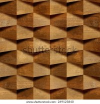 Abstract Decorative Bricks Wall Decorative Tiles Stock ...