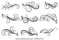 Wall Tattoo Stock Images, Royalty-Free Images & Vectors ...