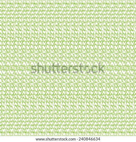 Green is the color of money College paper Academic Writing Service