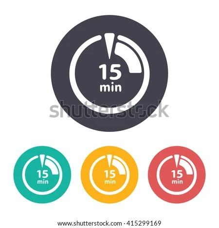 set 3 minute timer - Blackdgfitness
