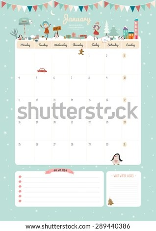 Diary Word Template  Diary Word Template