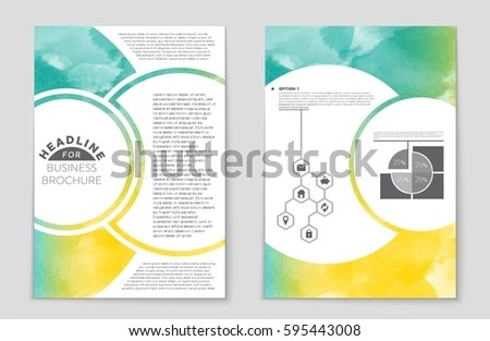 Cosmetic Ads Template Blank Cosmetic Mockup Stock Vector 570530080 - blank sign in sheet