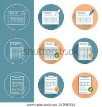 Property Tax Stock Images, Royalty-Free Images & Vectors ...