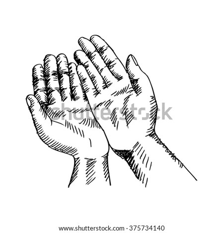 pin by luke on gruesome illustrated letter hand illustrations physical therapy cover letter - Physical Therapy Cover Letter