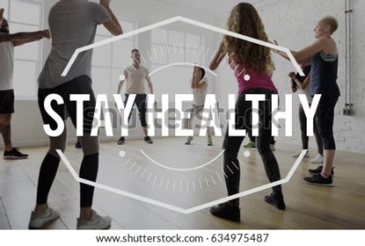 Physical Fitness Stock Images, Royalty-Free Images & Vectors | Shutterstock