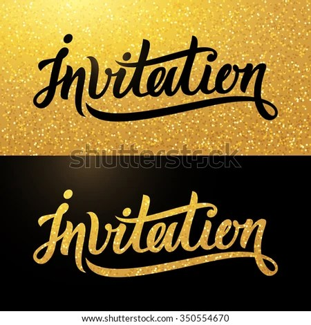 word invitation - Goalgoodwinmetals - invitations in word
