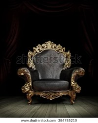 Luxury Stock Images, Royalty-Free Images & Vectors ...