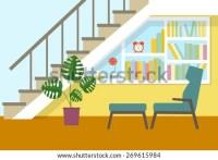 Igogosha's Portfolio on Shutterstock