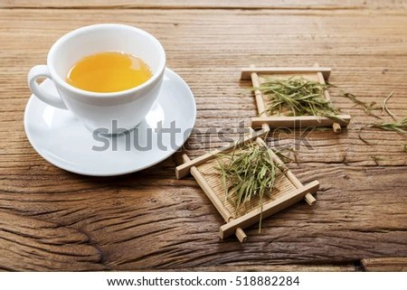 Oolong Stock Images, Royalty-Free Images & Vectors | Shutterstock