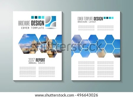 Gallery of ppt proposal sample - Rfp Presentation Template