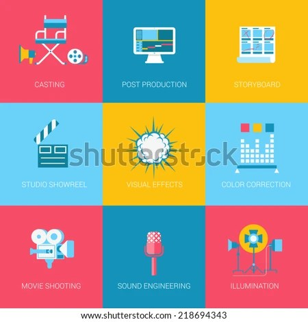 Storyboard Stock Images, Royalty-Free Images \ Vectors Shutterstock - visual storyboards