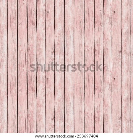 Watercolor Wallpaper Backgrounds Quote Pink And Teal Printable Stock Images Royalty Free Images