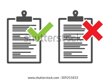Project Completion Report Stock Images, Royalty-Free Images - project completion report