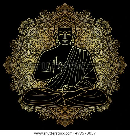 Wesak Wallpaper Hd Buddha Stock Images Royalty Free Images Amp Vectors