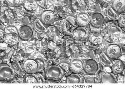 Scrap Metal Recovery Stock Images, Royalty-Free Images & Vectors | Shutterstock