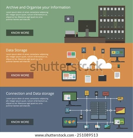 Web-Server Stock Photos, Royalty-Free Images & Vectors - Shutterstock