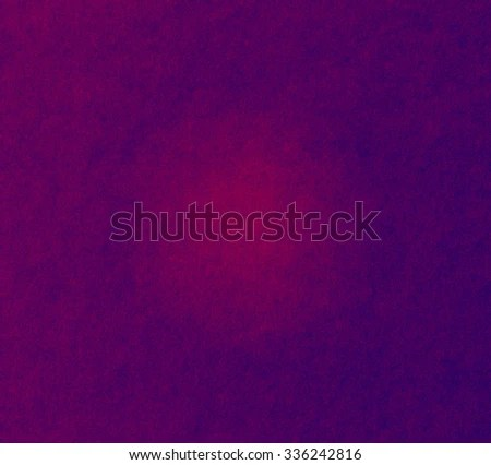 Rough Blue Purple Texture Background Stock Photo (Royalty Free