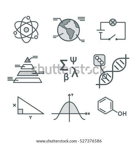 geo wiring diagram symbols