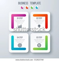 Four Square Stock Images, Royalty-Free Images & Vectors ...