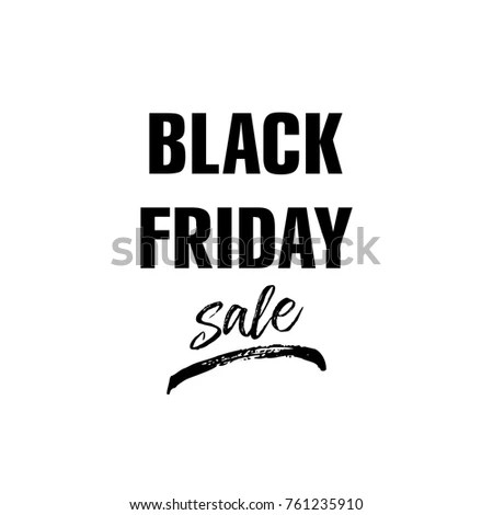 Black Friday Selling Flyer Poster Banner Stock Photo (Photo, Vector - selling flyer