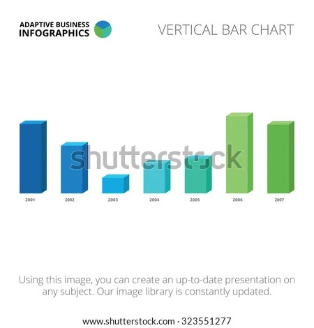 Bar Chart Stock Images, Royalty-Free Images \ Vectors Shutterstock - bar chart template