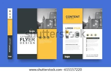 Pamphlet layout template - cronjob.billybullock.us