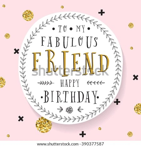Unique birthday wishes friends family cousins Wishing you a day - invitation quotes for freshers party