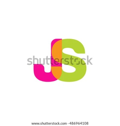 Js Logo Stock Images, Royalty-Free Images & Vectors ...