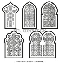 Islamic Door Stock Images, Royalty-Free Images & Vectors ...