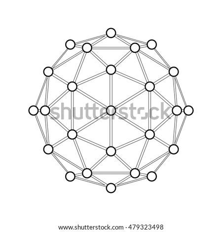Mb Quart Crossover Wiring Diagram - Wiring Diagram Database