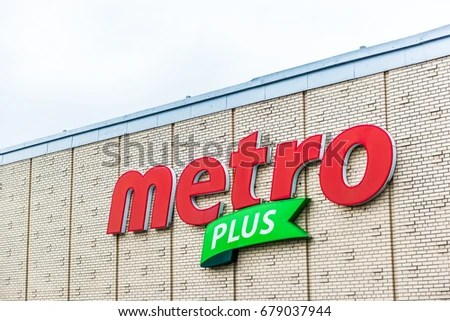 Montreal Metro Stock Images Royalty Free Images Vectors - Metro Find A Store
