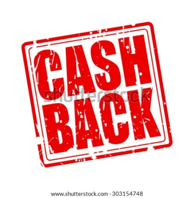 Cash Back Stock Images, Royalty-Free Images & Vectors | Shutterstock