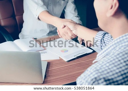 Agreement Stock Images, Royalty-Free Images \ Vectors Shutterstock - agreement