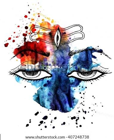 Mahadev Animated Wallpaper Shivling Stock Images Royalty Free Images Amp Vectors