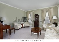 Traditional Interior Design Stock Images, Royalty-Free ...
