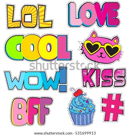 Cute Together Forever Wallpaper Bff Stock Photos Royalty Free Images Amp Vectors Shutterstock