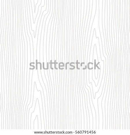 Black Wood Grain Wallpaper Seamless Wooden Pattern Wood Grain Texture Stock Vector