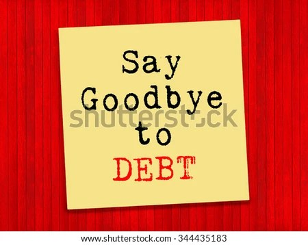 Goodbye Sticky Note Stock Images, Royalty-Free Images \ Vectors - goodbye note