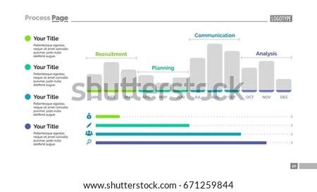 Blank Bar Graph Templates 3 blank line graph template actor – Bar Graph Blank Template