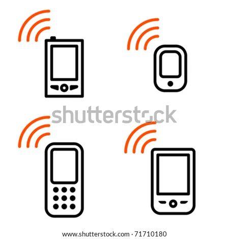 telephone handset wiring diagram