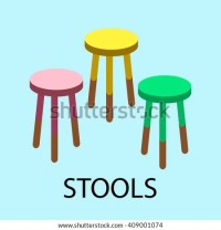 Stool Stock Images, Royalty-Free Images & Vectors ...
