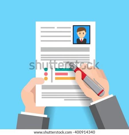 national resume writers association australia - National Resume Writers Association