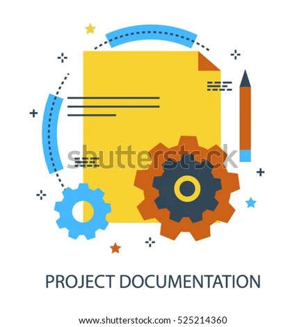 manufacturing project report - powerhit-radio - manufacturing project report