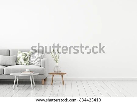 Interiors Stock Images, Royalty-Free Images \ Vectors Shutterstock - free living room furniture