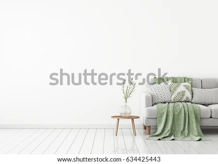 Sofa Stock Images, Royalty-Free Images \ Vectors Shutterstock - free living room furniture