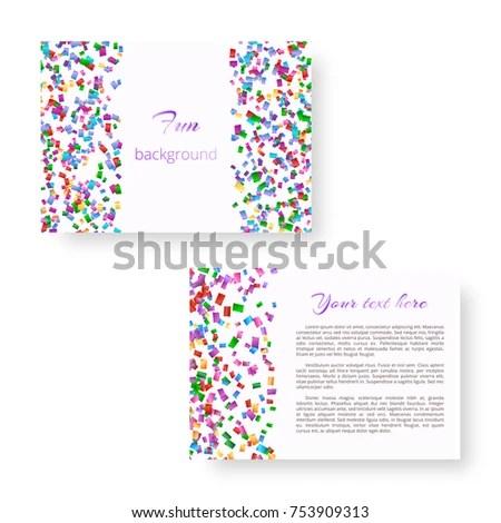 new years invitations template - Pinarkubkireklamowe