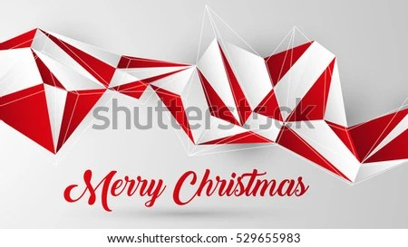 merry christmas email banner - Acurlunamedia - merry christmas email banner
