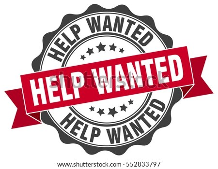 Help Wanted Template Word Templatebillybullock – Help Wanted Template Word