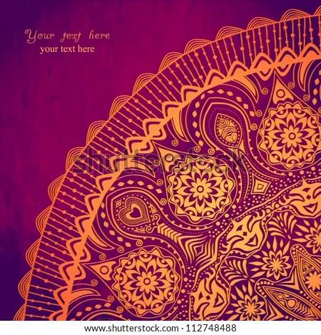 Free Blank Wedding Invitation Card Designs Wedding Invitation - best of invitation card vector art