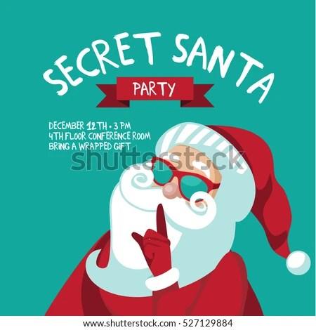 secret santa images free \u2013 bookhotels